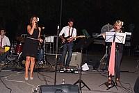 Foto Stop Hoe Band - Reunion 2014 Bardi Stop_Hoe_Band_Bardi_038