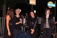 Foto Stop Hoe Band - Reunion 2014 Bardi Stop_Hoe_Band_Bardi_039