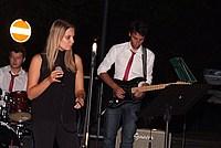 Foto Stop Hoe Band - Reunion 2014 Bardi Stop_Hoe_Band_Bardi_040