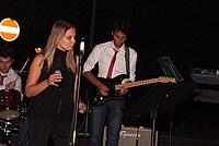 Foto Stop Hoe Band - Reunion 2014 Bardi Stop_Hoe_Band_Bardi_041