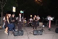 Foto Stop Hoe Band - Reunion 2014 Bardi Stop_Hoe_Band_Bardi_042