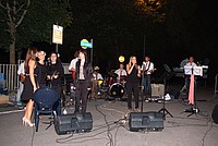 Foto Stop Hoe Band - Reunion 2014 Bardi Stop_Hoe_Band_Bardi_043