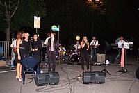 Foto Stop Hoe Band - Reunion 2014 Bardi Stop_Hoe_Band_Bardi_044