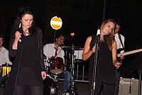 Foto Stop Hoe Band - Reunion 2014 Bardi Stop_Hoe_Band_Bardi_049