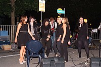 Foto Stop Hoe Band - Reunion 2014 Bardi Stop_Hoe_Band_Bardi_050
