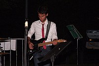 Foto Stop Hoe Band - Reunion 2014 Bardi Stop_Hoe_Band_Bardi_051