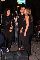 Foto Stop Hoe Band - Reunion 2014 Bardi Stop_Hoe_Band_Bardi_053