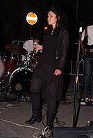 Foto Stop Hoe Band - Reunion 2014 Bardi Stop_Hoe_Band_Bardi_054