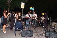 Foto Stop Hoe Band - Reunion 2014 Bardi Stop_Hoe_Band_Bardi_055