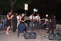 Foto Stop Hoe Band - Reunion 2014 Bardi Stop_Hoe_Band_Bardi_056