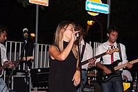 Foto Stop Hoe Band - Reunion 2014 Bardi Stop_Hoe_Band_Bardi_057