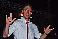 Foto Stop Hoe Band - Reunion 2014 Bedonia Stop_Hoe_Band_Bedonia_2014_002