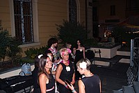 Foto Stop Hoe Band - Reunion 2014 Bedonia Stop_Hoe_Band_Bedonia_2014_010