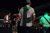 Foto Stop Hoe Band - Reunion 2014 Bedonia Stop_Hoe_Band_Bedonia_2014_013