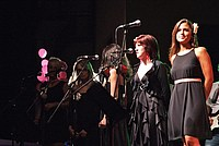 Foto Stop Hoe Band - Reunion 2014 Bedonia Stop_Hoe_Band_Bedonia_2014_023