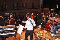 Foto Stop Hoe Band - Reunion 2014 Bedonia Stop_Hoe_Band_Bedonia_2014_026