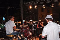 Foto Stop Hoe Band - Reunion 2014 Bedonia Stop_Hoe_Band_Bedonia_2014_028