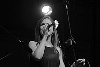 Foto Stop Hoe Band - Reunion 2014 Bedonia Stop_Hoe_Band_Bedonia_2014_031