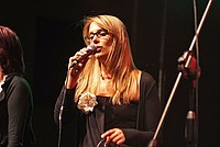 Foto Stop Hoe Band - Reunion 2014 Bedonia Stop_Hoe_Band_Bedonia_2014_050