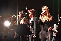 Foto Stop Hoe Band - Reunion 2014 Bedonia Stop_Hoe_Band_Bedonia_2014_054
