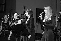 Foto Stop Hoe Band - Reunion 2014 Bedonia Stop_Hoe_Band_Bedonia_2014_057