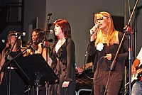 Foto Stop Hoe Band - Reunion 2014 Bedonia Stop_Hoe_Band_Bedonia_2014_065