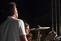 Foto Stop Hoe Band - Reunion 2014 Bedonia Stop_Hoe_Band_Bedonia_2014_067