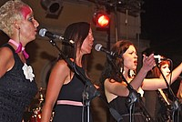 Foto Stop Hoe Band - Reunion 2014 Bedonia Stop_Hoe_Band_Bedonia_2014_068