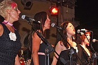 Foto Stop Hoe Band - Reunion 2014 Bedonia Stop_Hoe_Band_Bedonia_2014_069