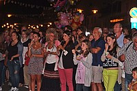 Foto Stop Hoe Band - Reunion 2014 Bedonia Stop_Hoe_Band_Bedonia_2014_075