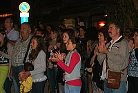 Foto Stop Hoe Band - Reunion 2014 Bedonia Stop_Hoe_Band_Bedonia_2014_076