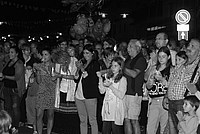 Foto Stop Hoe Band - Reunion 2014 Bedonia Stop_Hoe_Band_Bedonia_2014_077