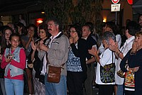 Foto Stop Hoe Band - Reunion 2014 Bedonia Stop_Hoe_Band_Bedonia_2014_078