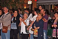 Foto Stop Hoe Band - Reunion 2014 Bedonia Stop_Hoe_Band_Bedonia_2014_079