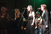 Foto Stop Hoe Band - Reunion 2014 Bedonia Stop_Hoe_Band_Bedonia_2014_086