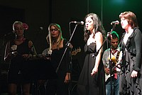 Foto Stop Hoe Band - Reunion 2014 Bedonia Stop_Hoe_Band_Bedonia_2014_087