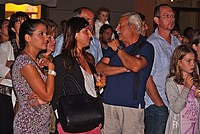 Foto Stop Hoe Band - Reunion 2014 Bedonia Stop_Hoe_Band_Bedonia_2014_103