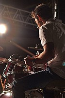 Foto Stop Hoe Band - Reunion 2014 Bedonia Stop_Hoe_Band_Bedonia_2014_104