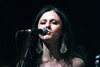 Foto Stop Hoe Band - Reunion 2014 Bedonia Stop_Hoe_Band_Bedonia_2014_115