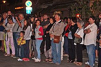 Foto Stop Hoe Band - Reunion 2014 Bedonia Stop_Hoe_Band_Bedonia_2014_123