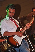 Foto Stop Hoe Band - Reunion 2014 Bedonia Stop_Hoe_Band_Bedonia_2014_129