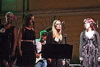 Foto Stop Hoe Band - Reunion 2014 Bedonia Stop_Hoe_Band_Bedonia_2014_131