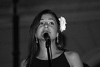 Foto Stop Hoe Band - Reunion 2014 Bedonia Stop_Hoe_Band_Bedonia_2014_141