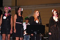 Foto Stop Hoe Band - Reunion 2014 Bedonia Stop_Hoe_Band_Bedonia_2014_143