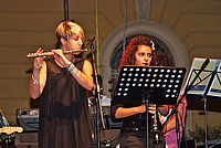 Foto Stop Hoe Band - Reunion 2014 Bedonia Stop_Hoe_Band_Bedonia_2014_158