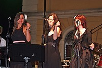 Foto Stop Hoe Band - Reunion 2014 Bedonia Stop_Hoe_Band_Bedonia_2014_164