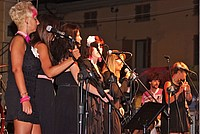 Foto Stop Hoe Band - Reunion 2014 Bedonia Stop_Hoe_Band_Bedonia_2014_166