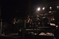 Foto Stop Hoe Band - Reunion 2014 Bedonia Stop_Hoe_Band_Bedonia_2014_170