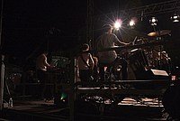 Foto Stop Hoe Band - Reunion 2014 Bedonia Stop_Hoe_Band_Bedonia_2014_171