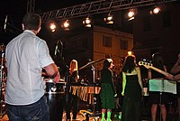 Foto Stop Hoe Band - Reunion 2014 Bedonia Stop_Hoe_Band_Bedonia_2014_173